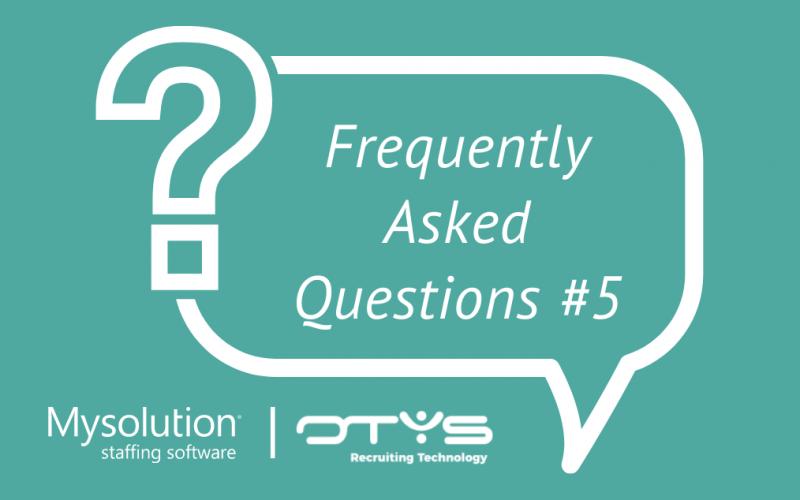 FAQ 5_Mysolution acquires OTYS