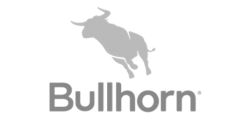 bullhorn_logo