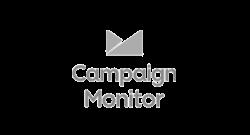 campaignmonitor-grey