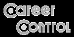 career_control