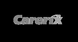 carerix_logo
