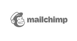mailchimp-grey